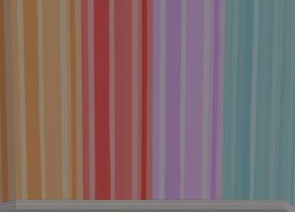 Papiers peints Sims 2